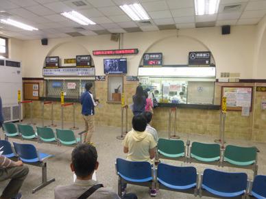 taiwan18437.jpg