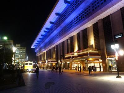 taiwan18466.jpg