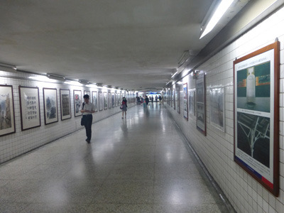 taiwan18805.jpg