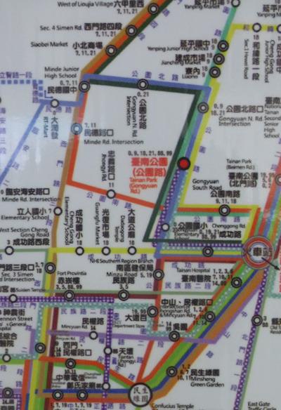 taiwan19116.jpg