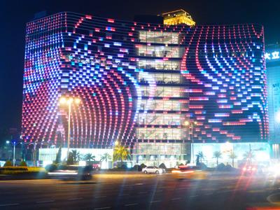taiwan20114.jpg