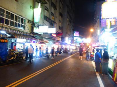 taiwan20122.jpg