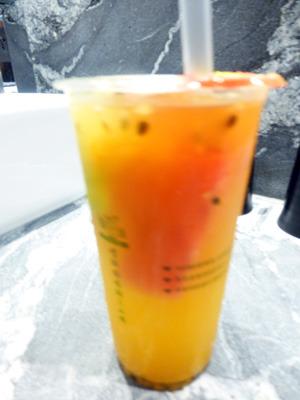 taiwan20127.jpg