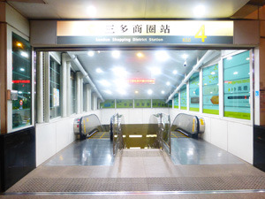 taiwan20128.jpg