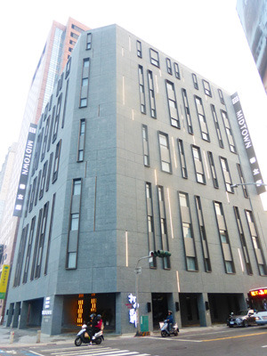 taiwan20130.jpg
