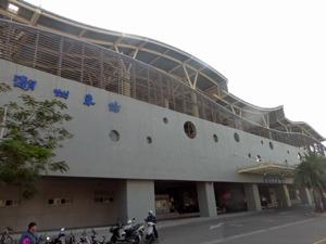 taiwan20213.jpg