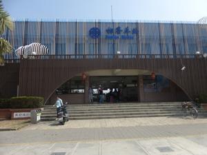 taiwan20217.jpg