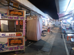 taiwan20346.jpg