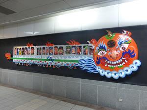 taiwan20402.jpg