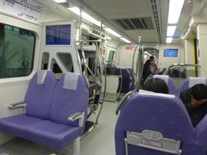 taiwan21117.jpg
