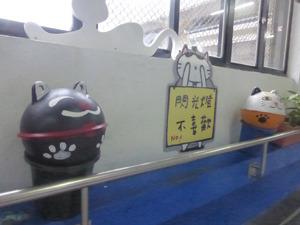 taiwan21130.jpg
