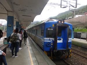 taiwan21146.jpg