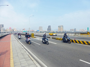 taiwan21210.jpg
