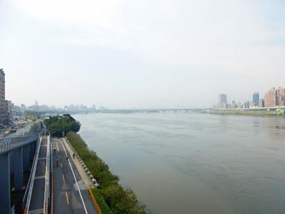 taiwan21211.jpg