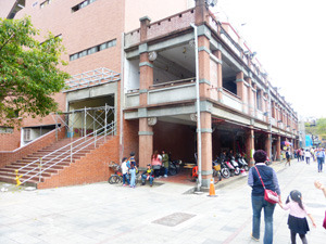 taiwan21229.jpg