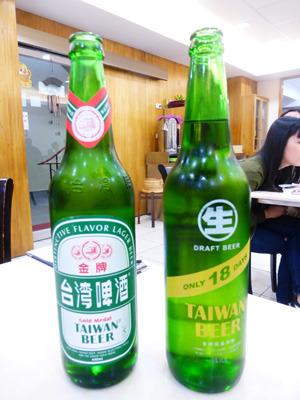 taiwan21235.jpg