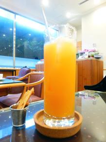 taiwan21307.jpg