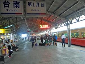 taiwan22115.jpg