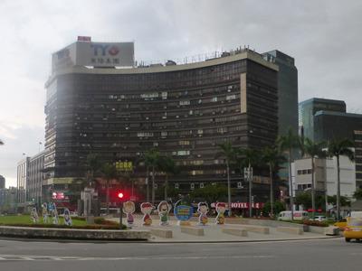 taiwan22116.jpg