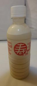taiwan22141.jpg