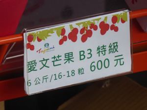 taiwan22218.jpg