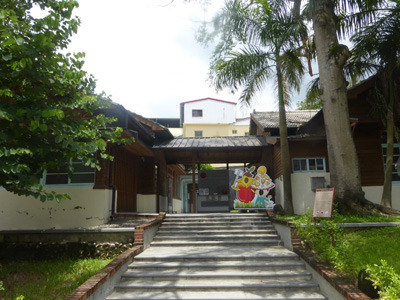 taiwan22223.jpg