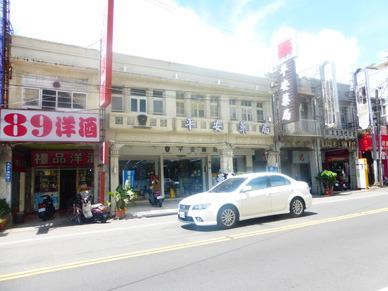 taiwan22329.jpg