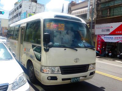 taiwan22330.jpg