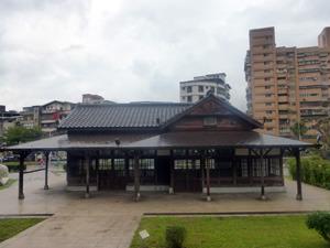 taiwan23234.jpg