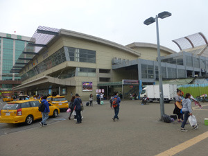 taiwan24124.jpg