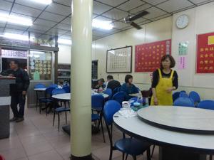 taiwan24132.jpg