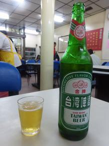 taiwan24134.jpg