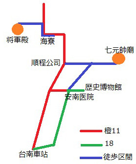 taiwan24219.jpg