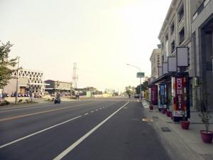 taiwan24220.jpg