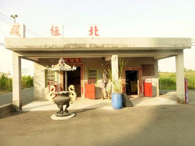 taiwan24221.jpg
