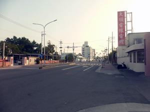taiwan24223.jpg