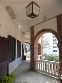 taiwan24411.jpg
