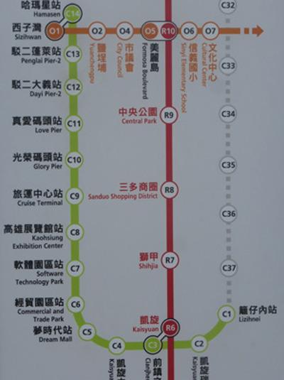taiwan24517.jpg