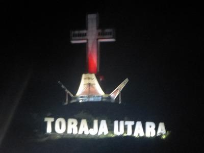 toraja0456.jpg