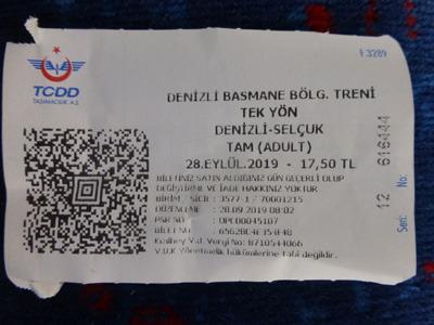 turkey4109.jpg